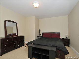 Photo 13: 3711 Cornus Crt in VICTORIA: La Happy Valley House for sale (Langford)  : MLS®# 716420
