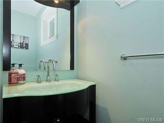 Photo 17: 3711 Cornus Crt in VICTORIA: La Happy Valley House for sale (Langford)  : MLS®# 716420