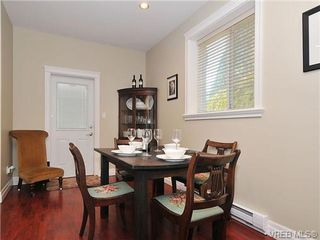 Photo 6: 3711 Cornus Crt in VICTORIA: La Happy Valley House for sale (Langford)  : MLS®# 716420