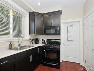 Photo 9: 3711 Cornus Crt in VICTORIA: La Happy Valley House for sale (Langford)  : MLS®# 716420
