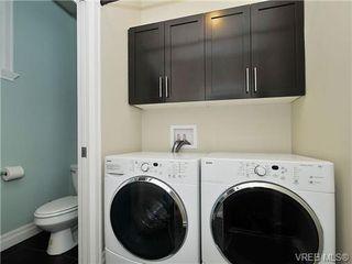 Photo 18: 3711 Cornus Crt in VICTORIA: La Happy Valley House for sale (Langford)  : MLS®# 716420
