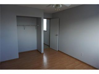Photo 16: 304 FONDA Way SE in Calgary: Forest Heights House for sale : MLS®# C4043612