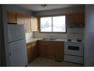 Photo 14: 304 FONDA Way SE in Calgary: Forest Heights House for sale : MLS®# C4043612