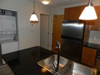 "Photo 8: 1903 1199 SEYMOUR Street in Vancouver: Downtown VW Condo for sale in ""THE BRAVA"" (Vancouver West)  : MLS®# R2024352"