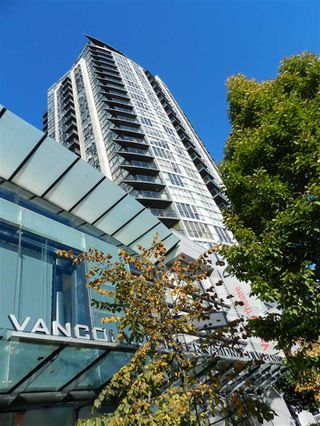 "Photo 20: 1903 1199 SEYMOUR Street in Vancouver: Downtown VW Condo for sale in ""THE BRAVA"" (Vancouver West)  : MLS®# R2024352"