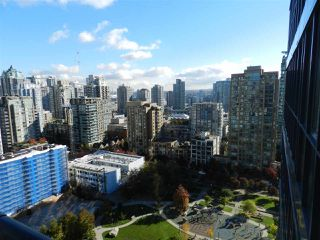 "Photo 16: 1903 1199 SEYMOUR Street in Vancouver: Downtown VW Condo for sale in ""THE BRAVA"" (Vancouver West)  : MLS®# R2024352"