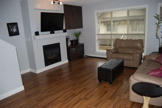 """Photo 7: 44 20350 68TH Avenue in Langley: Willoughby Heights Townhouse for sale in """"Sunridge"""" : MLS®# R2033655"""