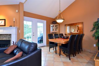 "Photo 8: 164 16275 15 Avenue in Surrey: King George Corridor Townhouse for sale in ""Sunrise Pointe"" (South Surrey White Rock)  : MLS®# R2039235"