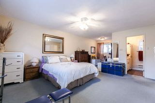 Photo 11: 7056 HILLVIEW Street in Burnaby: Government Road House for sale (Burnaby North)  : MLS®# R2039855