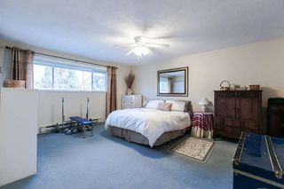 Photo 10: 7056 HILLVIEW Street in Burnaby: Government Road House for sale (Burnaby North)  : MLS®# R2039855