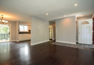 Photo 9: 32456 MCRAE Avenue in Mission: Mission BC House for sale : MLS®# R2052741