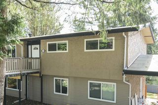 Photo 2: 32456 MCRAE Avenue in Mission: Mission BC House for sale : MLS®# R2052741
