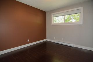 Photo 13: 32456 MCRAE Avenue in Mission: Mission BC House for sale : MLS®# R2052741