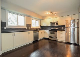 Photo 10: 32456 MCRAE Avenue in Mission: Mission BC House for sale : MLS®# R2052741