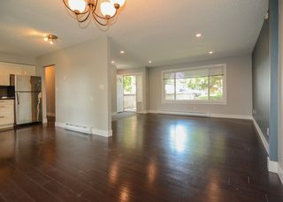 Photo 8: 32456 MCRAE Avenue in Mission: Mission BC House for sale : MLS®# R2052741