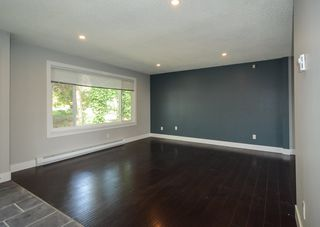 Photo 6: 32456 MCRAE Avenue in Mission: Mission BC House for sale : MLS®# R2052741