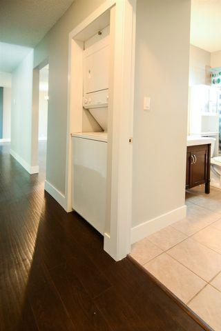 Photo 12: 32456 MCRAE Avenue in Mission: Mission BC House for sale : MLS®# R2052741