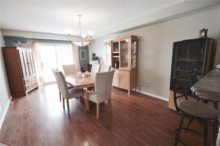 Photo 8: Marie Commisso Vaughan Real Estate 205 Equator Cres, Vaughan