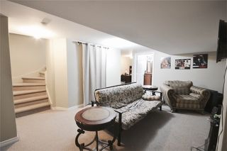 Photo 18: Marie Commisso Vaughan Real Estate 205 Equator Cres, Vaughan