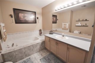 Photo 14: Marie Commisso Vaughan Real Estate 205 Equator Cres, Vaughan