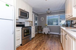 "Photo 6: 114 4885 53 Street in Delta: Hawthorne Condo for sale in ""GREEN GABLES"" (Ladner)  : MLS®# R2053807"