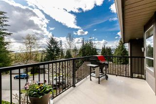 Photo 10: 606 THURSTON Terrace in Port Moody: North Shore Pt Moody House for sale : MLS®# R2053932