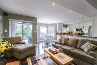 Photo 9: 606 THURSTON Terrace in Port Moody: North Shore Pt Moody House for sale : MLS®# R2053932