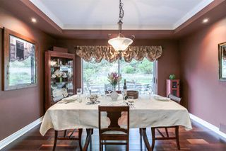 Photo 4: 606 THURSTON Terrace in Port Moody: North Shore Pt Moody House for sale : MLS®# R2053932