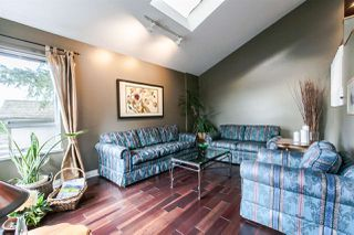 Photo 3: 606 THURSTON Terrace in Port Moody: North Shore Pt Moody House for sale : MLS®# R2053932