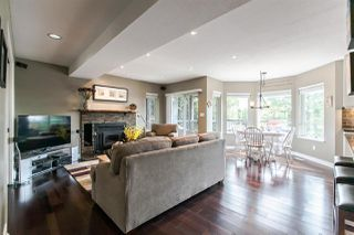Photo 7: 606 THURSTON Terrace in Port Moody: North Shore Pt Moody House for sale : MLS®# R2053932