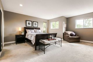 Photo 15: 606 THURSTON Terrace in Port Moody: North Shore Pt Moody House for sale : MLS®# R2053932
