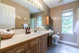 Photo 16: 606 THURSTON Terrace in Port Moody: North Shore Pt Moody House for sale : MLS®# R2053932