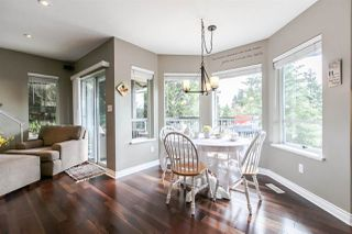 Photo 6: 606 THURSTON Terrace in Port Moody: North Shore Pt Moody House for sale : MLS®# R2053932