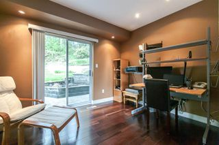 Photo 11: 606 THURSTON Terrace in Port Moody: North Shore Pt Moody House for sale : MLS®# R2053932