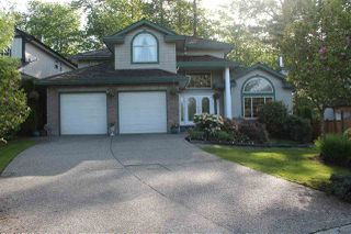 Main Photo: 23530 109 Avenue in Maple Ridge: Albion House for sale : MLS®# R2062828