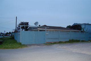 Main Photo: 12727 112A Avenue in Surrey: Bridgeview House for sale (North Surrey)  : MLS®# R2062875