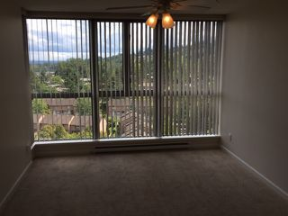 Photo 10: 1801 295 GUILDFORD Way in Port Moody: North Shore Pt Moody Condo for sale : MLS®# R2069733