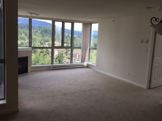 Photo 15: 1801 295 GUILDFORD Way in Port Moody: North Shore Pt Moody Condo for sale : MLS®# R2069733