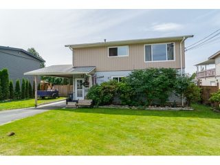 Photo 1: 17954 58 Avenue in Surrey: Cloverdale BC House for sale (Cloverdale)  : MLS®# R2074171
