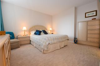 Photo 11: 202 1235 W BROADWAY in Vancouver: Fairview VW Condo for sale (Vancouver West)  : MLS®# R2080841