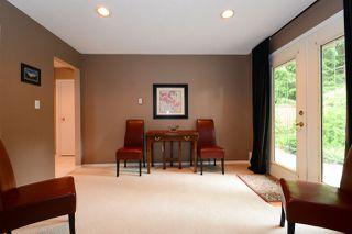 "Photo 4: 4300 WINDJAMMER Drive in Richmond: Steveston South House for sale in ""STEVESTON SOUTH"" : MLS®# R2080921"