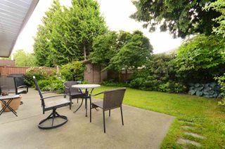 "Photo 19: 4300 WINDJAMMER Drive in Richmond: Steveston South House for sale in ""STEVESTON SOUTH"" : MLS®# R2080921"