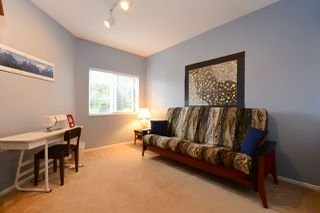"Photo 12: 4300 WINDJAMMER Drive in Richmond: Steveston South House for sale in ""STEVESTON SOUTH"" : MLS®# R2080921"