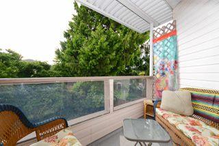 "Photo 15: 4300 WINDJAMMER Drive in Richmond: Steveston South House for sale in ""STEVESTON SOUTH"" : MLS®# R2080921"