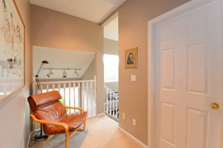 "Photo 14: 4300 WINDJAMMER Drive in Richmond: Steveston South House for sale in ""STEVESTON SOUTH"" : MLS®# R2080921"