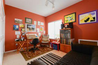 "Photo 13: 4300 WINDJAMMER Drive in Richmond: Steveston South House for sale in ""STEVESTON SOUTH"" : MLS®# R2080921"