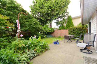 "Photo 18: 4300 WINDJAMMER Drive in Richmond: Steveston South House for sale in ""STEVESTON SOUTH"" : MLS®# R2080921"
