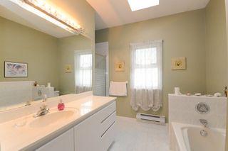 "Photo 11: 4300 WINDJAMMER Drive in Richmond: Steveston South House for sale in ""STEVESTON SOUTH"" : MLS®# R2080921"