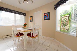 "Photo 6: 4300 WINDJAMMER Drive in Richmond: Steveston South House for sale in ""STEVESTON SOUTH"" : MLS®# R2080921"