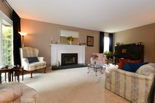 "Photo 3: 4300 WINDJAMMER Drive in Richmond: Steveston South House for sale in ""STEVESTON SOUTH"" : MLS®# R2080921"